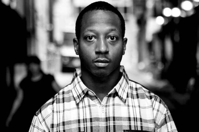 Avenge the Kalief Browders and Jesse Romeros of the U.S.: toward revolt, away from reform